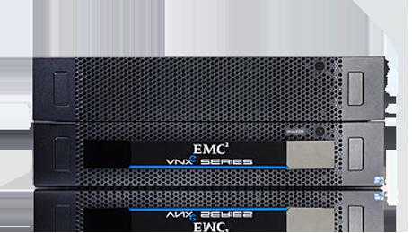 EMC VNXe